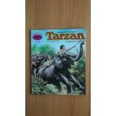 Tarzan Le Seigneur De La Jungle Sp�cial G�ant N� 39 de Edgar Rice Burroughs