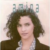 Atame - Avec Encart Qui Presente Amina - Amina