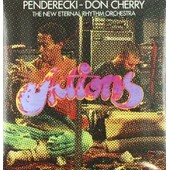 Actions - Cherry,Don