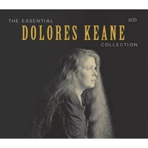 ESSENTIAL COLLECTION DOLORES KEANE
