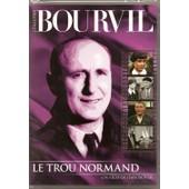 Le Trou Normand - Collection Bourvil de Jean Boyer