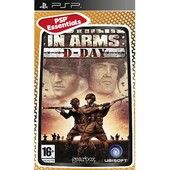 Brothers In Arms - D-Day - Essentials