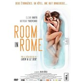 Room In Rome de Julio Medem