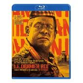 Le Dernier Roi D'ecosse - Blu-Ray de Kevin Macdonald