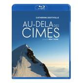 Au-Del� Des Cimes - Blu-Ray de R�my Tezier