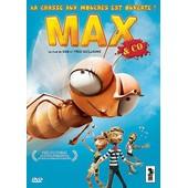Max & Co de Fr�d�ric Guillaume