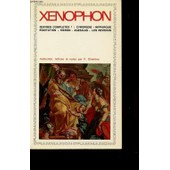 Oeuvres Completes de X�nophon
