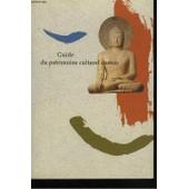 Guide Du Patrimoine Culturel Cor�en de service cor�en d'information de Cor�e