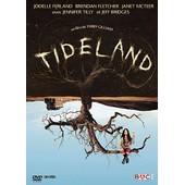 Tideland - �dition Simple de Terry Gilliam