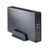 Geh ext 3,5 USB 3.0/SATA Revoltec Alu-Line III EX3