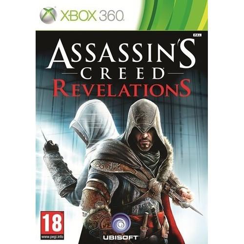Assassin's Creed III - Bonus �dition - PlayStation 3