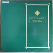 Love In Itself.2.3 And Live Tracks - Mini Album - Depeche Mode