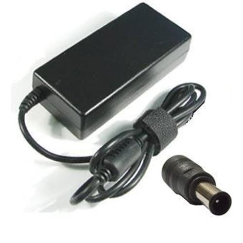 Sony Vaio VpcW211ax Chargeur Batterie Pour Ordinateur Portable (Pc) Compatible (Adp26)