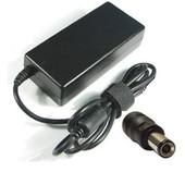 Toshiba Satellite A100-766 Chargeur Batterie Pour Ordinateur Portable (Pc) Compatible (Adp28)