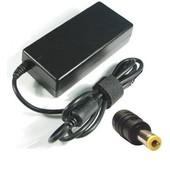 Toshiba Satellite L500d-17n Chargeur Batterie Pour Ordinateur Portable (Pc) Compatible (Adp70)