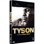 Tyson de James Toback