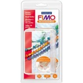 Fimo Machine A Former Des Perles Magic Roller