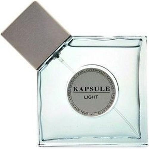 De Prix Et 11 Page Produits Parfums Liste eBQWroCxd