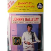 Johnny 67 - Johnny Hallyday N 23 La Collection Officielle