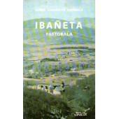 Ibaneta Pastorala de Junes Casenave Harigile
