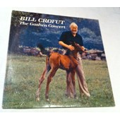 The Goshen Concert - Bill Crofut