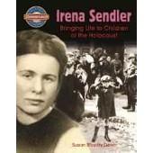 Down, S: Irena Sendler