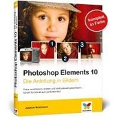 Br�ckmann, J: Photoshop Elements 10 de