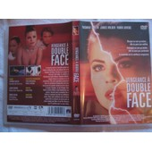 Vengeance � Double Face de Jack Bender