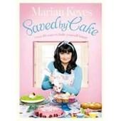 Saved By Cake de Marian Keyes
