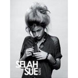 Selah Sue Sue Selah