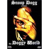 The Doggy World de The, Snoop Dogg