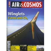 Air Et Cosmos 2295
