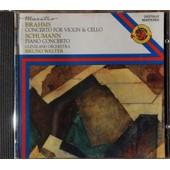 Schumann - Concertos - Page 4 903785882_MML