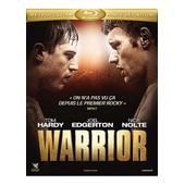 Warrior - Blu-Ray de Gavin O'connor