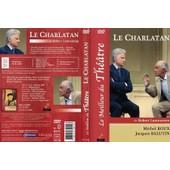 Le Charlatan de Robert Lamoureux