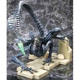 Figurines Alien Versus Predator Kotobukiya