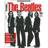 Vibrations Collector 0.0027 The Beatles (Num�ro Sp�cial) Plus De 80 Pages Sur Le Groupe De L�gende..