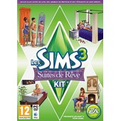 Les Sims 3 - Suites De R�ve