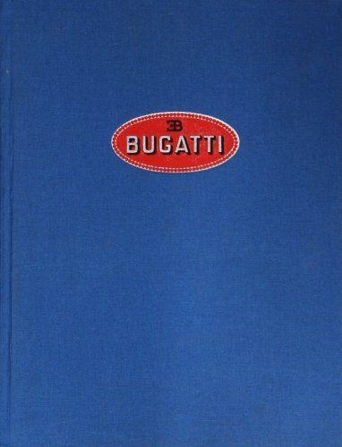 Bugatti Magnum