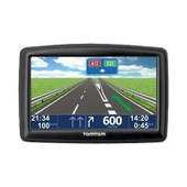 TomTom XL - IQ Routes Edition Europe 42