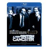 A Very British Gangster - Blu-Ray de Donal Macintyre