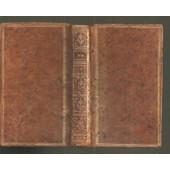 Oeuvres De Cr�billon ( Complet : 3 Tomes ) �dition De 1785 de Cr�billon