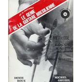 Le G�nie De La Guitare Br�silienne En 10 Morceaux