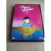 Princesse Sarah Volume 5 de Fumio Kurokawa