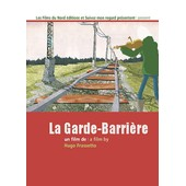 La Grande Barri�re de Hugo Frassetto