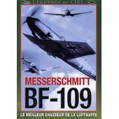 L�gendes Du Ciel - Messerschmitt Bf-109