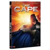 The Cape - L'int�grale de Simon West