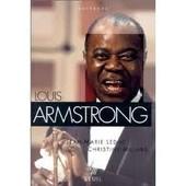 Louis Armstrong de Jean-marie LEDUC