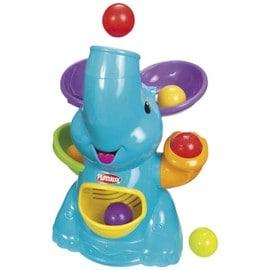 Playskool - 319431480