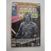 Star Wars Comics Collector 27